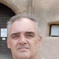 cimbi, 50, Bačka Topola, Srbija