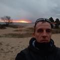 Rene, 36, Loksa, Estonija