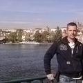 Ivan, 39, Zagreb, Hrvatska