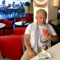 alfred, 60, Abja-Paluoja, Estonija