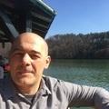 Petar, 42, Zajecar, Srbija