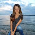 Ника, 35, Tallinn, ესტონეთი