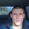 frol, 35, Volgograd, Rusija