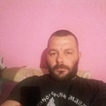 Bojan, 32, Novi Sad, Srbija