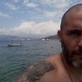 Bojan, 37, Черногория