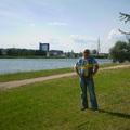 viljar, 50, Mustvee, Estonija