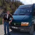 Meelis, 52, Kiviõli, Estonija