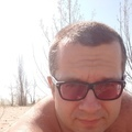 Михаил, 37, Saratov, Rusija