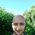 Wladimirowich, 39, Voronezh, Rusija