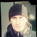 Роман, 37, Volgograd, Rusija