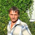 Oleg, 56, Izhevsk, Rusija