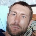 Сергей, 34, Ryazan, Rusija