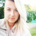 tr2psik, 28, Tartu, Estonia