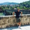 Dejan Kolaric, 33, Beograd, Srbija