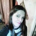 Юлия, 25, Kyivs'ka oblast, Ukraine