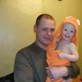 Алексей, 40, Saratov, Rusija