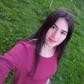 Tamo, 17, Gurjaani, Georgia (ent. Gruusia)