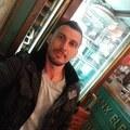 Mijat, 34, Trstenik, Srbija