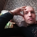 Carls Berg, 43, Rakvere, Estonija