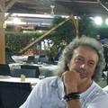 Dave, 53, Rome, Italija