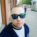 Серж, 30, Moscow, Rusija
