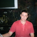 Philipp, 42, Tomsk, Rusija