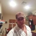 Lance Faison, 33, Tampa, SAD