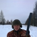 Александр, 42, Yaroslavl, Rusija