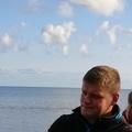 Tõnu, 34, Viljandi, Estonija