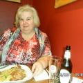 astalein, 51, Haiger, Saksamaa