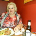 astalein, 51, Haiger, Nemačka