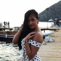 Maja, 22, Vršac, Srbija