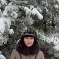 Наталья, 46, Khorol, Ukraine