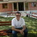 dusan, 58, Bor, Srbija