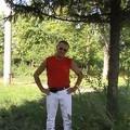 Иван, 53, Samara, Rusija