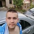 neca, 26, Beograd, Srbija
