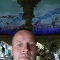 raiq, 43, Kose, Estonija