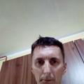 miroslav, 41, Backa Palanka, Srbija