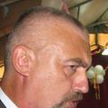 Milenko n., 42, Bujanovac, Srbija