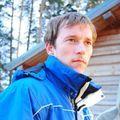 John West, 37, Järvenpää, Finska