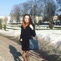 Daria0012, 22, Poltava, Ukraine