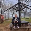 Bane Ivkovic, 27, Požarevac, Srbija