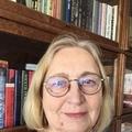 Urbel, 72, Keila, Estonija