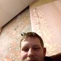 Tauri Mark, 29, Vändra, Estonija