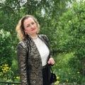 Людмила, 55, Saint Petersburg, Rusija