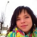 Madara, 22, Pļaviņas, Latvija