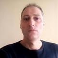 Ivan, 42, Leskovac, Srbija