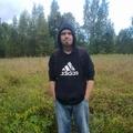 Jhan, 37, Valga, Estonija