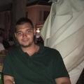 Nikola, 23, Zemun, Srbija