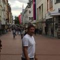 Brajan08, 41, Doboj, Bosna i Hercegovina